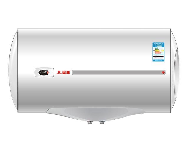 火王储水式电热水器W50JF2/W60JF2/W80JF2