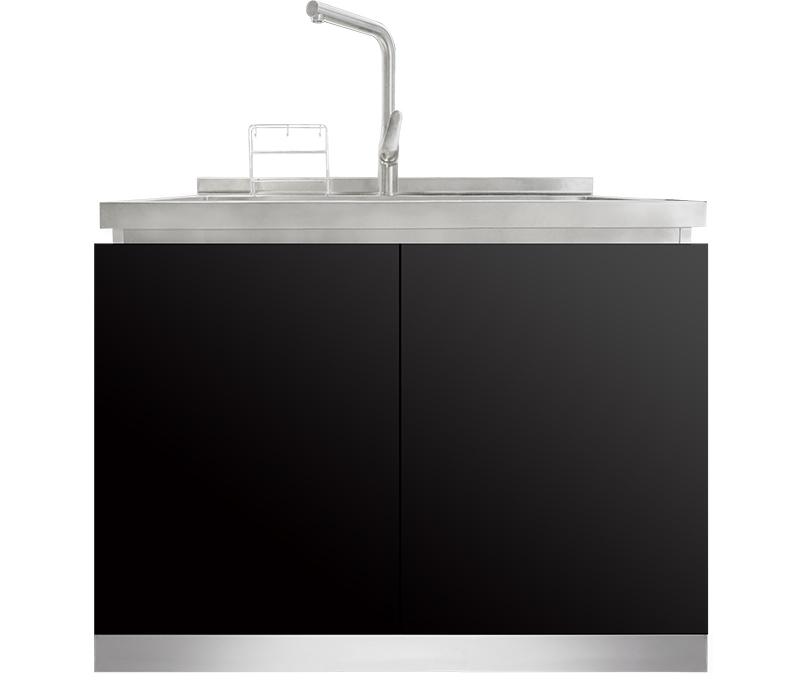 集成水槽-C9