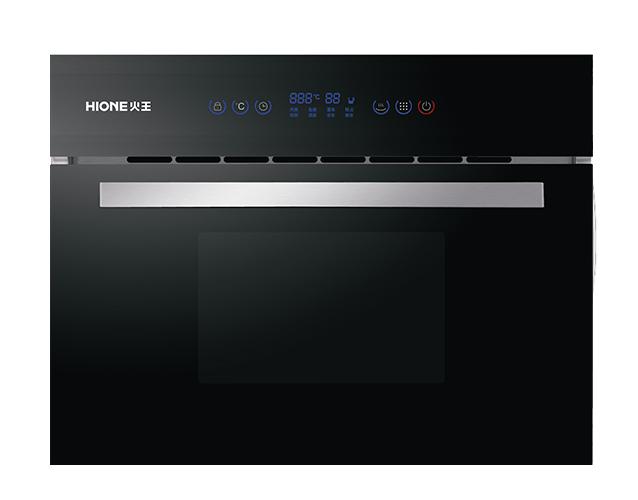 厨房家电中有没有环保的厨卫柜呢?