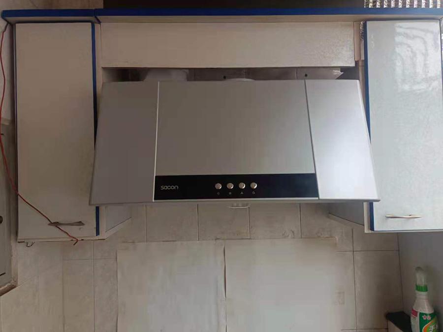 大型餐馆使用的厨房设备应该具备哪些功能