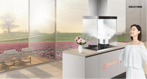 大型酒店厨房设备安装注意事项