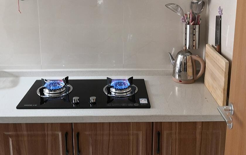 厨卫家电种类介绍,油烟机的质量评价标准