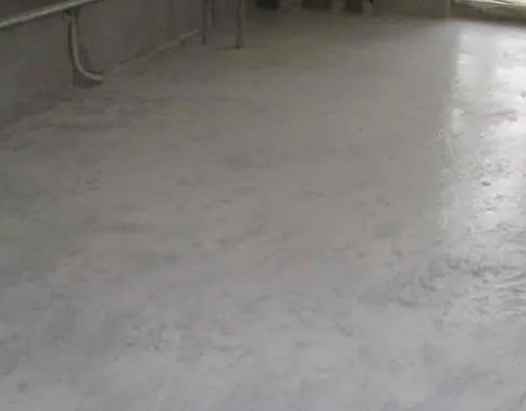 什么是环氧沙浆宁夏环氧砂浆产品优点适应范围