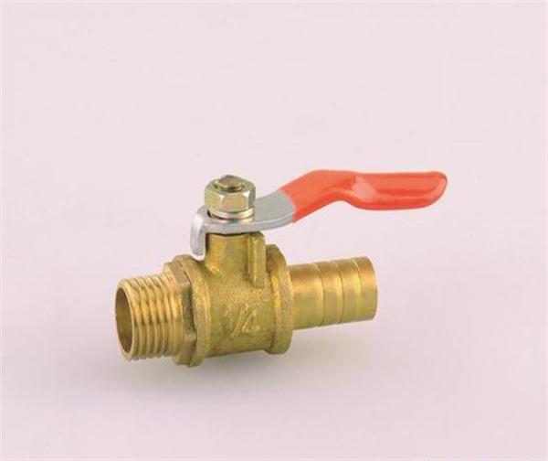 四川铜阀门小编教你怎么提高铜铝复合散热器的使用寿命