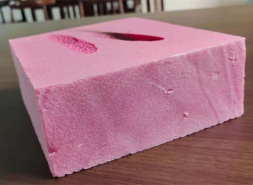小编给大家介绍4种常用的有机类保温材料。