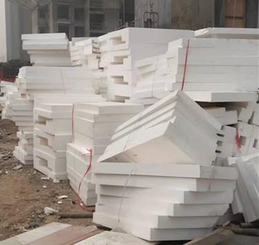 EPS泡沫板外墙保温系统与XPS挤塑板外墙保温系统的优缺点。