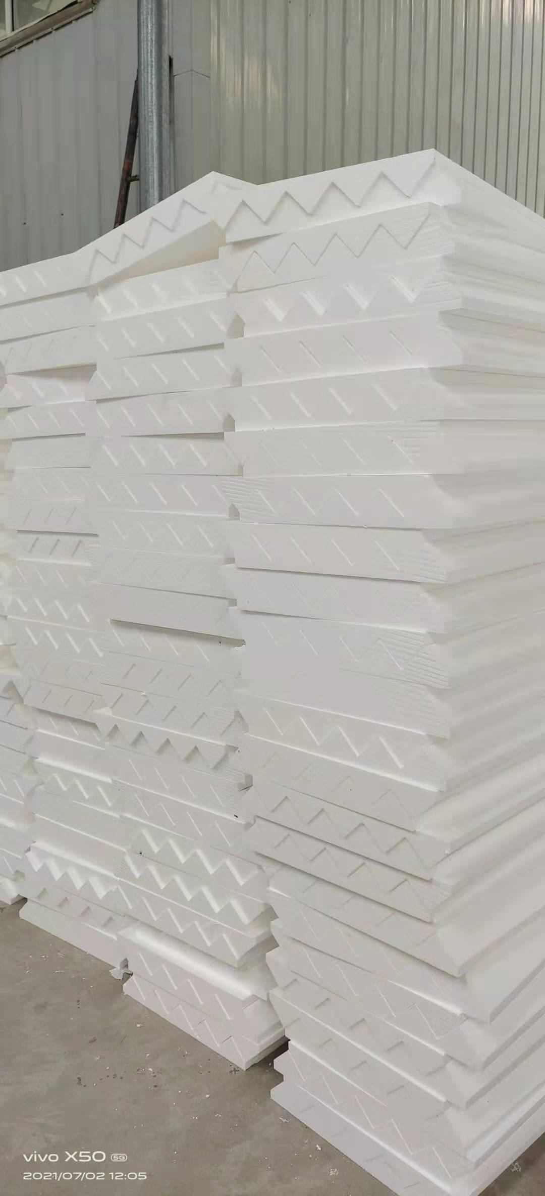 小编给大家介绍:挤塑板、泡沫板、玻璃棉板、岩棉板、聚氨酯板等保温板的用途。