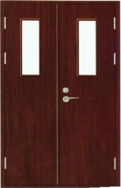 防火门与防盗门有什么不同?如何选择?
