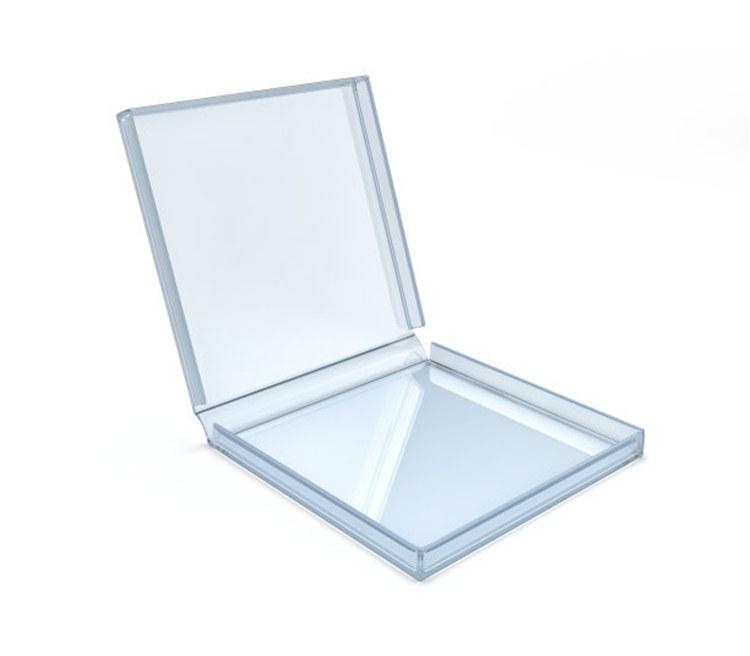 陕西夹胶玻璃厂家