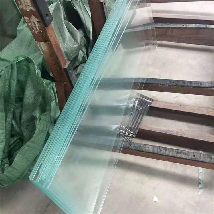 陕西超白玻璃厂家