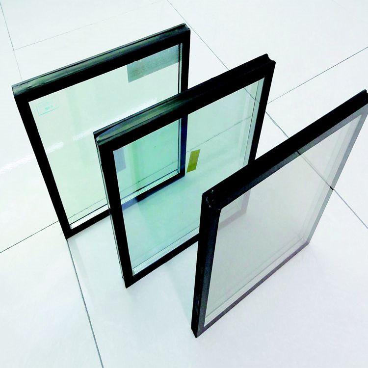 陕西中空玻璃