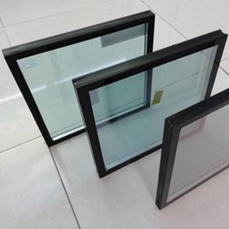 中空玻璃的主要用途,有兴趣的来看看