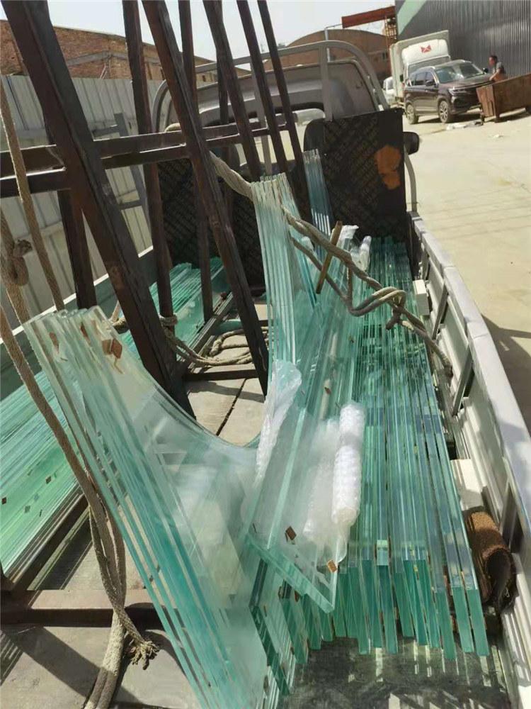 陕西超白玻璃产品的优势有哪些?