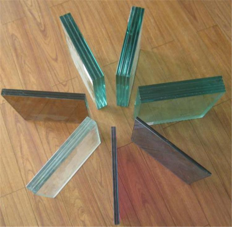 陕西夹胶玻璃的优缺点有哪些
