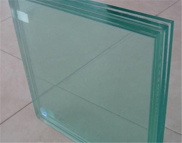 陕西夹胶玻璃用的是什么胶?
