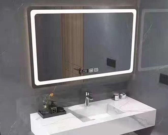 陕西智能镜