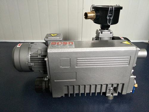 XD063真空泵