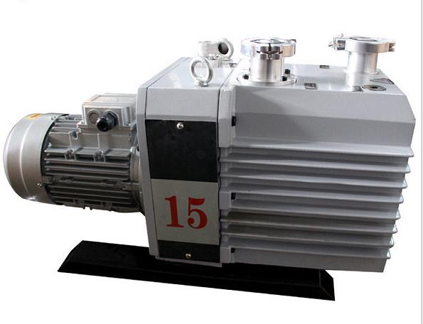 2XZ-15真空泵