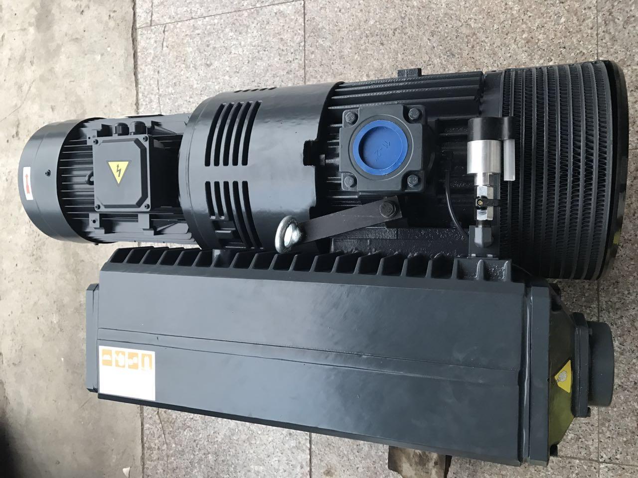 XD250真空泵