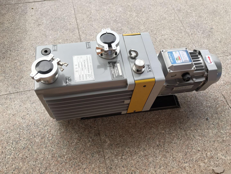 2Xz-8真空泵