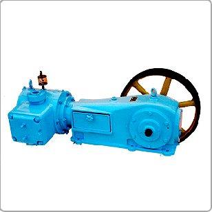 真空泵在选择的时候有哪些需要的事项