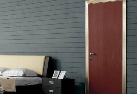 生态门和免漆门的区别它们的优点有哪些
