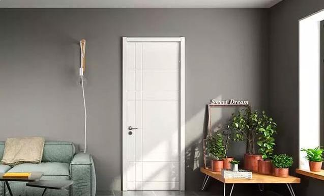 购买室内木门时,质量非常重要,木门的质量好吗室内木门该怎么选购