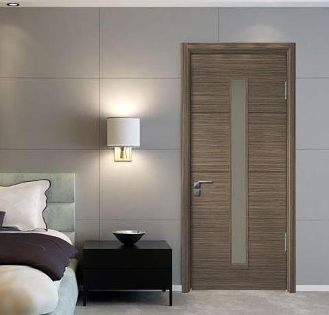烤漆门和生态门的特点有哪些?生态门区别于其他木门!