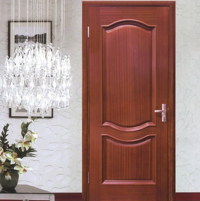 烤漆门怎么安装,烤漆门的安装方法