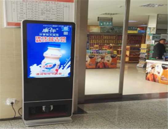 你知道吗?郑州公交候车亭是具有这些优点的!