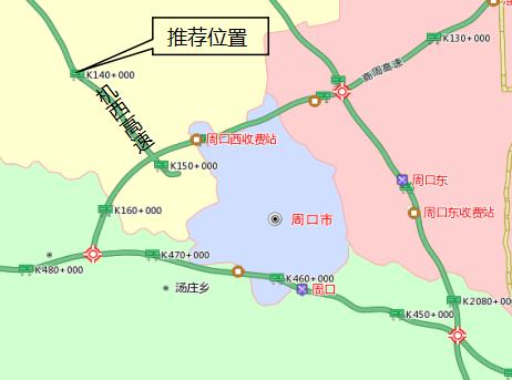 郑州机场广告价格