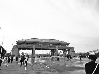 G4京港澳高速鹤壁站开通成河南省首个无人值守5G收费站