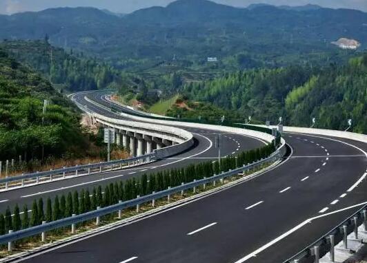 河南:金融助力高速公路企业战疫情、渡难关