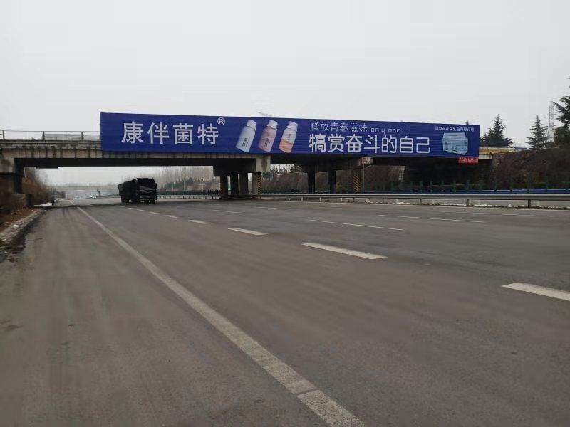 郑州机场广告快3彩票小编的一篇文章带你了解机场广告
