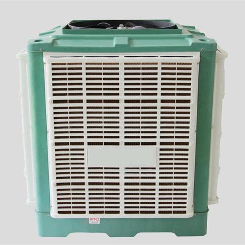 冷米乐m6电竞的电机出现不转动的现象是什么原因造成的