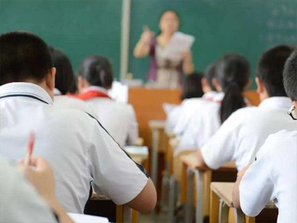 兰州高考复读推荐兰州菁华补习学校