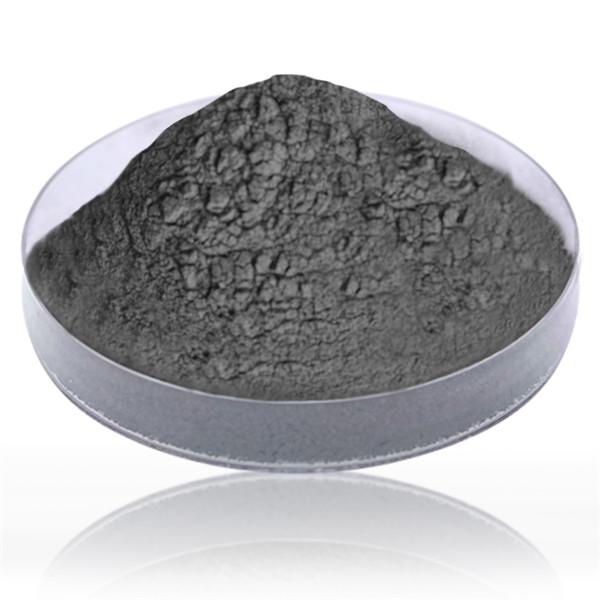 复合全元素原粉