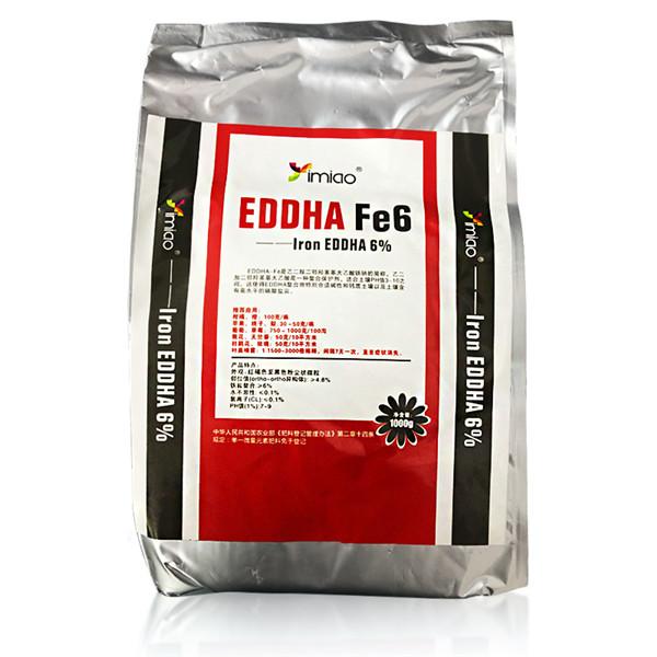 EDDHA-Fe 1kg