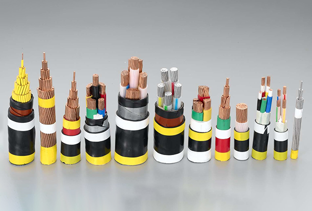 浅析电线电缆行业未来发展趋势!