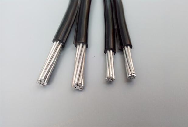 成都铝芯电线电缆