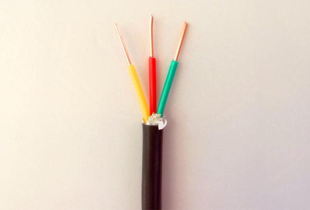 四川铜芯电线电缆进水怎么办?在线解答