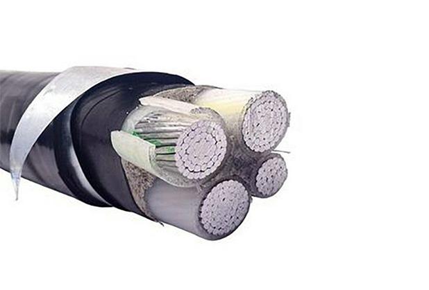 四川铝芯电线电缆销售