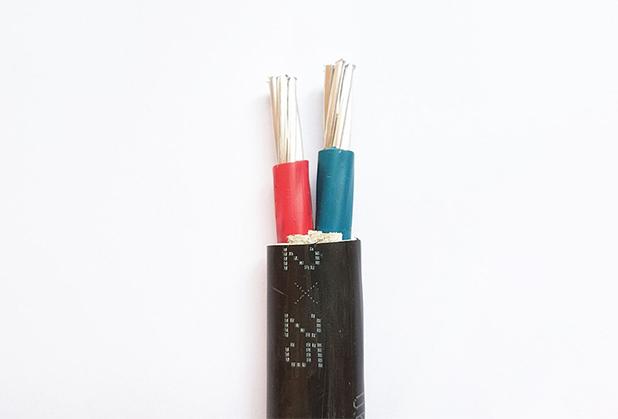四川铝芯电线电缆