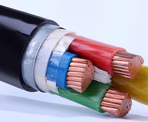 为什么装修的时候一定要选择四川低烟无卤电缆?