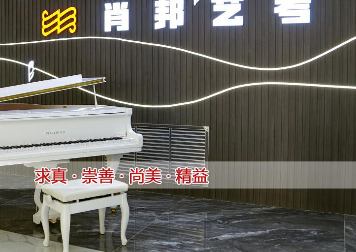 声乐发声练习:声乐发声练习的目的