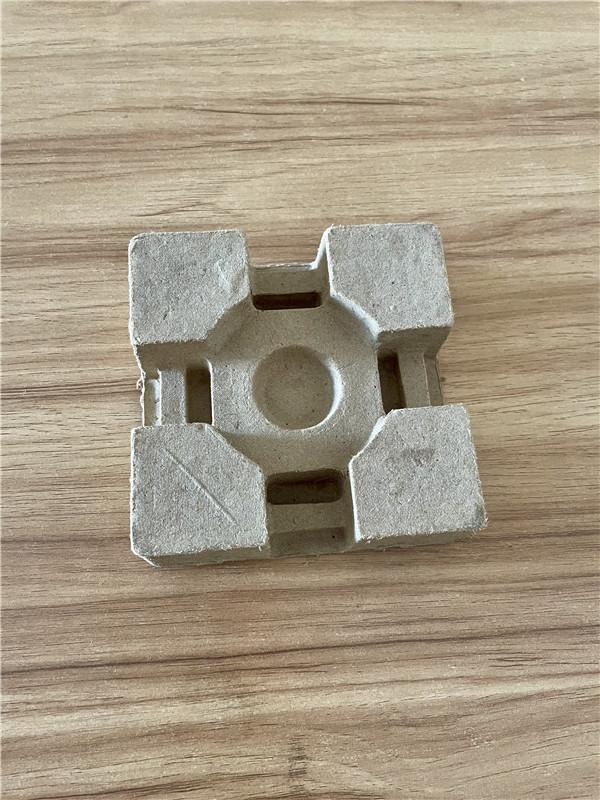 陕西纸浆模塑