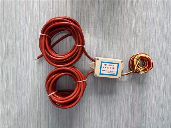 QMD-11 脉冲电子点火器