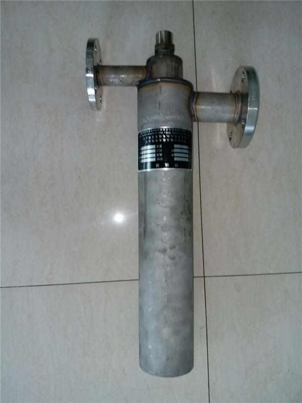 西安工业燃烧器生产