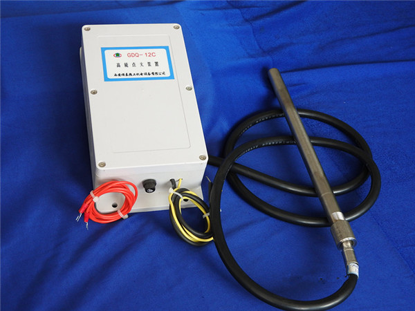 小编给大家分享下GDQ-20高能点火装置安装以及注意事项