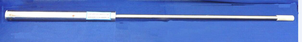 CDQ-A手持脉冲点火枪